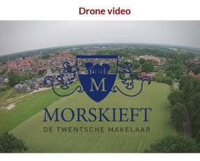Drone.video